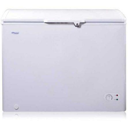Super General Chest Freezer 240L SGF244H